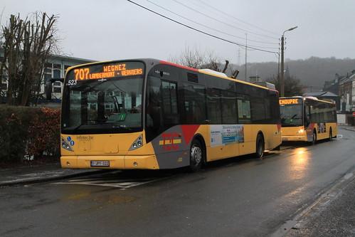 SRWT 5523-707