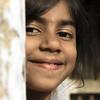 முகம் (Kals Pics) Tags: kulasai india tamilnadu thoothukudi face portrait kid girl smile happiness cwc chennaiweekendclickers roi rootsofindia life people dhasara kulasekharapatnam udangudi kulasekharapattinam udankudi happy sweet eyes eyesthatspeak kalspics dussehra goddess mutharamman wargoddess