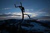 wooden trunk trail (Toni_V) Tags: m2402809 rangefinder digitalrangefinder messsucher leica leicam mp typ240 elmaritm elmaritm12828asph 28mm rossberg wildspitz sattelägeri schwyz snowshoeing schneeschuhlaufen schneeschuhwanderung winter sunrise sonnenaufgang tree singletree switzerland schweiz suisse svizzera svizra europe elephant elefant trunk rüssel ©toniv 2017 170107