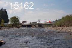 robfrance5d2_15162_100516_x390151_lammington_viaduct_1s42_vt_edr16lr3pse7weblowres (RF_1) Tags: 2016 390 390151 alstom britain british cables catenary class390 clydevalley electric electricmultipleunit electricpower electricrailway emu england english express expresstrain expresstrains fast franchise highspeed intercity intercitytrain lammington lammingtonviaduct ohl ohls overheadline passengertrain pendo pendolino pendolinos publictransport rail railroad railway railways riverclyde scotland speeding stagecoach tilt tilting tiltingtrain train trains transport travel travelling uk unitedkingdom viaduct virgin virgintrains virgins wcml westcoastmainline