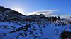 170114BenAan1591w (GeoJuice) Tags: scotland trossachs benaan winter january geojuice