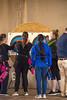 2017-01-08   Hafren Indoor-005 (AndyBeetz) Tags: hafren hafrenforesters archery indoor competition 2017 longmyndarchers archers portsmouth recurve compound longbow