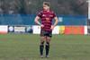 20161401-CoventryvsBlackheath-22 (felixursell) Tags: 1617season away blackheathrfc buttsparkarena canon club coventry felixursell fixture game match nationaldivision1 pitch rugby sportsphotography