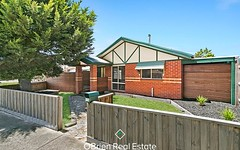 11A Herrington Avenue, Carrum Downs VIC