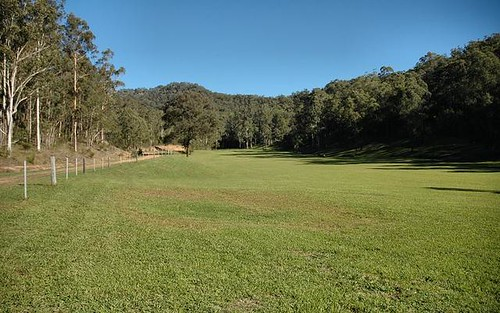 Lot 6 Watagan Creek Road, Laguna NSW 2325