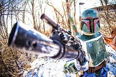 IMG_2043-Edit (Johnny Applesauce) Tags: boba fett esb empire strikes back cosplay 501 501st snow costume kit mandalorian