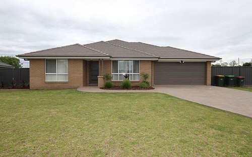 36 Mary Angove, Cootamundra NSW 2590