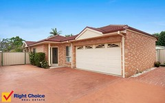 3/107 Terry Street, Albion Park NSW
