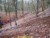 """2017-02-08     Voorthuizen         25 Km  (103) • <a style=""""font-size:0.8em;"""" href=""""http://www.flickr.com/photos/118469228@N03/32410020780/"""" target=""""_blank"""">View on Flickr</a>"""