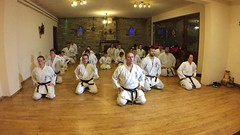 KYOKUSHIN_WINTER_CAMP_28-29_JAN_2017910