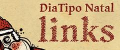 DiaTipo Natal 2008 (SP) (DiaTipo) Tags: diatipo sp 2008 tipografia encontro conferência typedesign typography br brasil