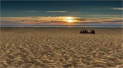Beach Poker