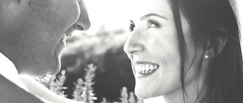 32628184326_62aa52d2eb Wedding videography at Castel Monastero // Tuscany