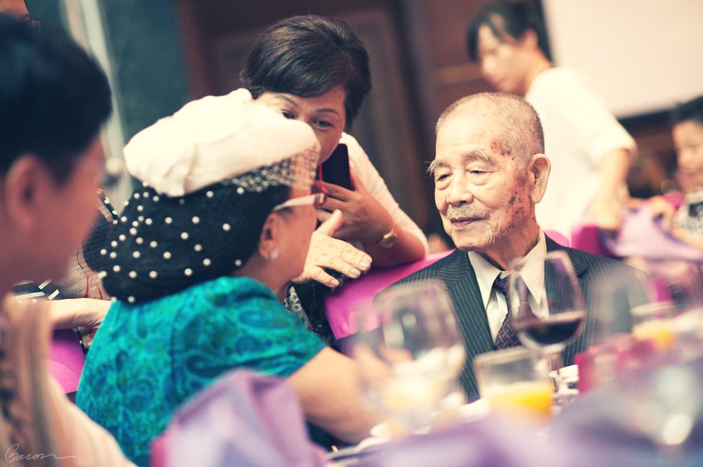 BACON,攝影服務說明,婚禮紀錄,婚攝,婚禮攝影,婚攝培根,維多麗亞酒店,Blue婚攝