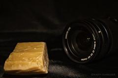Say cheese - Macro Mondays theme 6 February 2017 (schreudermja) Tags: macromondays saycheese macro mm hmm cheese kaas oldcheese lens oudekaas martyschreuder nikond800e nederland thenetherlands