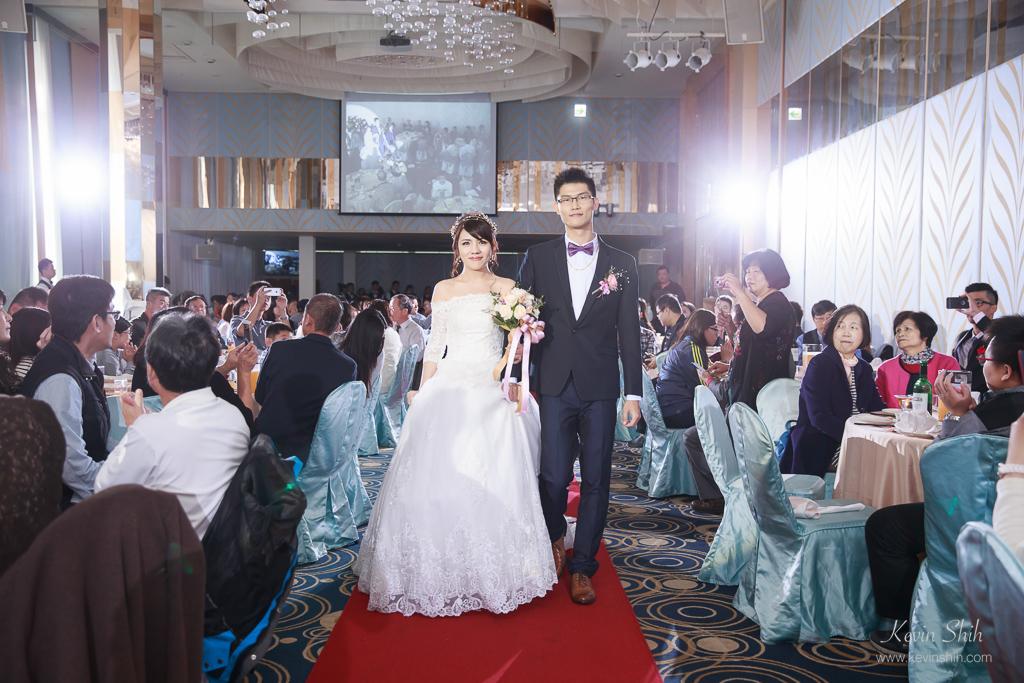 新竹晶宴婚禮攝影-婚攝推薦_070