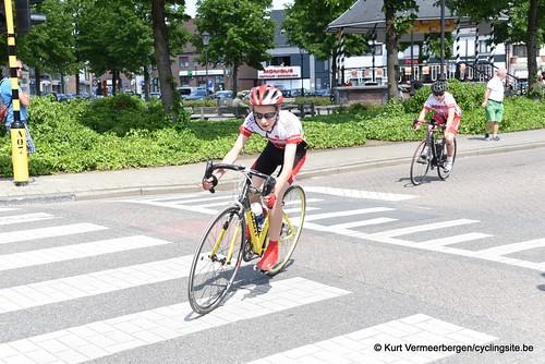 PK Aspiranten Meerhout 2015 (311)