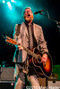Flogging Molly @ Meadow Brook Music Festival, Rochester Hills, MI - 06-11-15