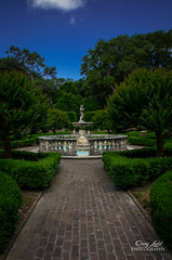 (Craig Ladd Photography) Tags: manteo gapc elizabetheangardens
