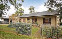 37 Fields Road, Macquarie Fields NSW