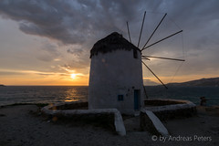 DSC09894_s (AndiP66) Tags: venice sunset windmill juni sonnenuntergang view angle little sony wide hellas super tokina gr alpha aussicht griechenland f28 chora cyclades ellada windmühle 2015 egeo mykonostown kykladen sonyalpha 1116mm tokinaaf1116mmf28 atx116prodx míkonos 77m2 a77ii ilca77m2 77ii 77markii slta77ii