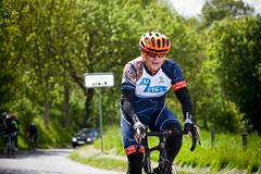 _MG_6479 WeBike Aarhus Rundt 2015 Foto - Toke Hage