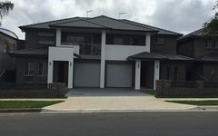 3a Fourth Street, Condell Park NSW