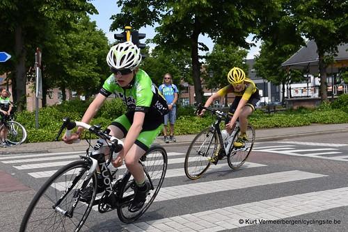 PK Aspiranten Meerhout 2015 (353)