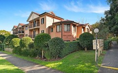 20/2-14 Pacific Highway, Roseville NSW