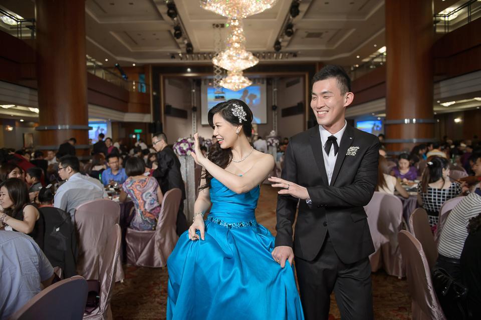 19157838600 dd85dcb598 o [台南婚攝]G&W/桂田酒店