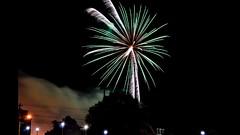 IDF_07032015_T3 (oyamaleahcim) Tags: fireworks mayo riverhead oyam oyamam oyamaleahcim idf07032015