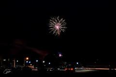 oyaMAM_20150703-211750 (oyamaleahcim) Tags: fireworks mayo riverhead oyam oyamam oyamaleahcim idf07032015