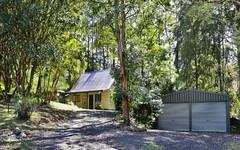 9 Pine Creek Close, Repton NSW