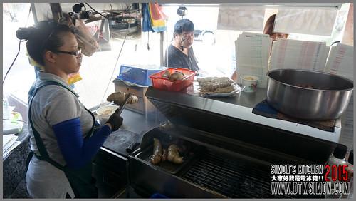 澎湖香腸PK03-6.jpg