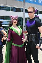 IMG_6207 (theinfamouschinaman) Tags: nerd geek cosplay sdcc sandiegocomiccon nerdmecca sdcc2015