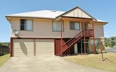 230 Magellan Street, Lismore NSW