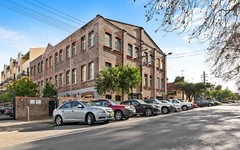 4/52 Nelson Street, Annandale NSW