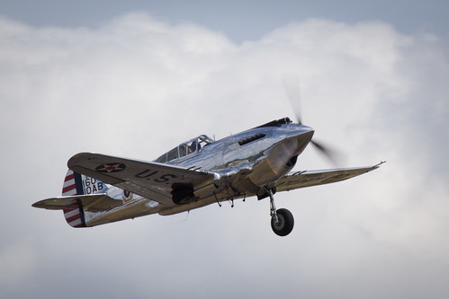 "Flying Legends 2015 • <a style=""font-size:0.8em;"" href=""http://www.flickr.com/photos/25409380@N06/19785905206/"" target=""_blank"">View on Flickr</a>"