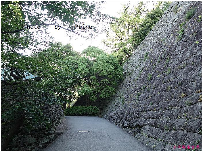 和歌山城 (8).JPG