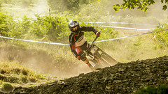 _HUN7273 (phunkt.com™) Tags: uk race championship photos hill champs keith down valentine downhill dh british championships llangollen llangolen 2015 phunkt phunktcom