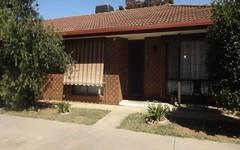 1/36-38 Riesling Street, Corowa NSW
