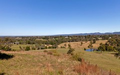 1349 Kurmond Road, Kurmond NSW