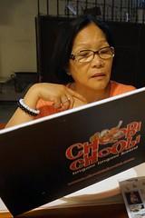 2015 03 26 Vac Phils i Cebu-City - Choobi Choobi Restaurant - Capitol-11 (pierre-marius M) Tags: cebucity vac phils capito 20150326 choobichoobirestaurant