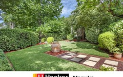 196 Monaro Crescent, Red Hill ACT