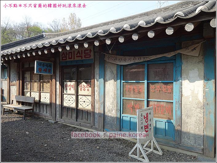 順天戲劇拍攝地 (21).JPG