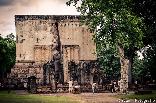 Wat Sri Chung