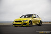 BMW M3 F80. (Charlie Davis Photography) Tags: