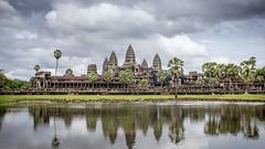 Angkor (0li Ve) Tags: temple angkor