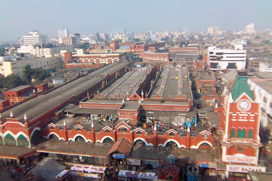 Kolkata India 39 S Cultural Capital Asia Pacific Travel Beat