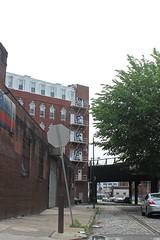 Seka (NJphotograffer) Tags: philadelphia graffiti pennsylvania pa philly seka